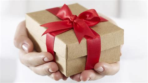 gift for gift giving ideas for halifax seniors