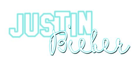 justin bieber be alright text preklad justin bieber text png by nishiluvsyou on deviantart