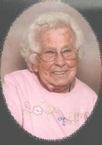 obituary for m mezera trautsch garrity funeral home