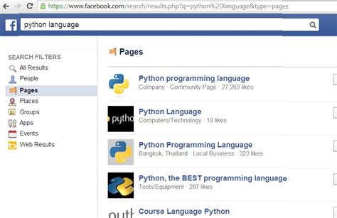 Fb Search Php Search On That S Not Graph Boolean Strings