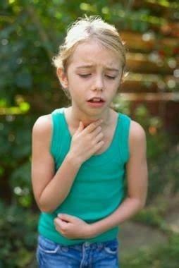 Obat Herbal Sesak Nafas Pada Bayi obat sesak nafas pada anak atau bayi