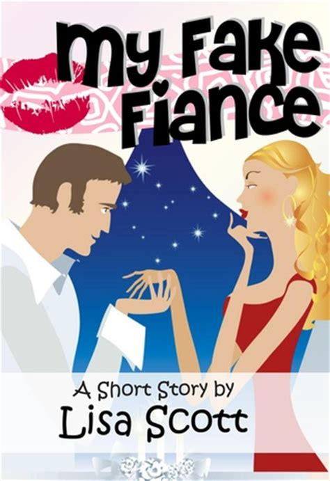 pretend a marriage books my fianc 233 story 1 from wedding flirts 5