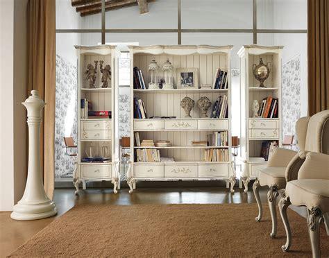 libreria carpi volpi libreria