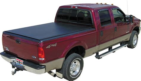 bed cover f150 ford f150 f250 f350 roll up tonneau truck bed cover