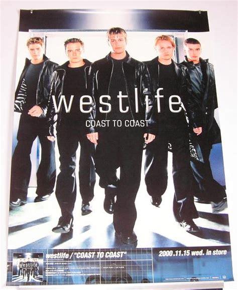 download lagu westlife download lagu westlife full album lengkap download lengkap
