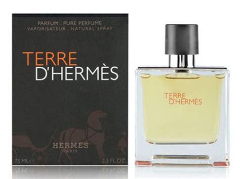 Daftar Parfum Di Indo daftar nama parfum terkenal di dunia paling populer 2018