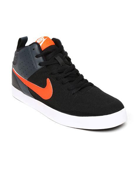 nike shoes india nike shoes buy nike shoes in wholesale in india