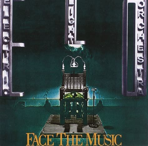 electric light orchestra the electric light orchestra classic album review the electric light orchestra face