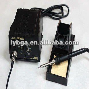 Murah Element Solder Gordak 936 A gordak 936a solder soldering station buy 936a soldering