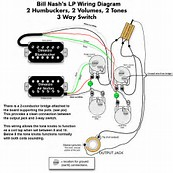epiphone traditional pro wiring diagram epiphone database epiphone les paul traditional pro wiring diagram images