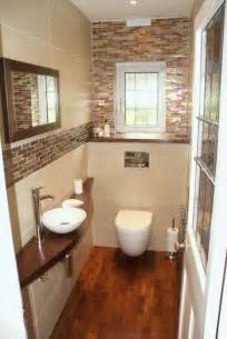 cloakroom bathroom ideas pretty cloakroom but wouldn t wood in a