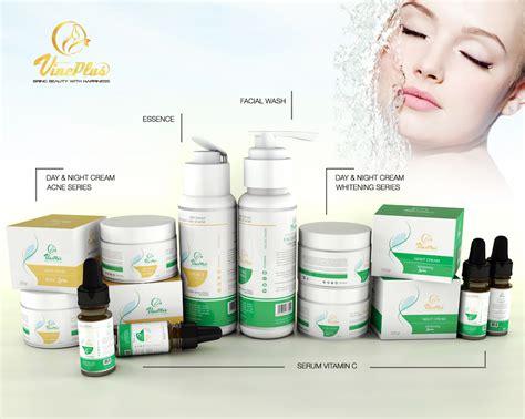 desain kemasan kosmetik galeri desain kemasan untuk produk kosmetik
