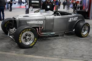 tuesday november 5 2013 stuff black people dont like bangshift com sema 2013 tuesday cool cars trucks parts