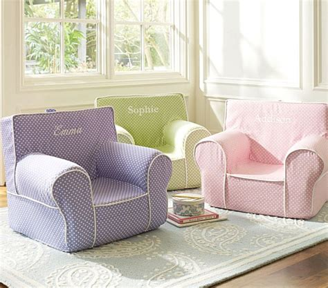 Pottery Barn Anywhere Chairs 20 playroom design ideas