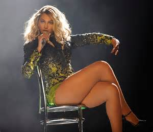 7 11 Beyonce » Home Design 2017