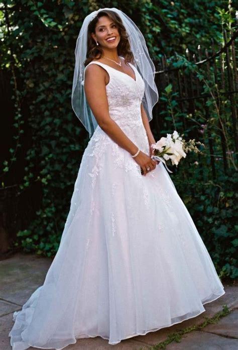 new bridesmaid dresses davids bridal david bridal plus size wedding dresses pluslook eu