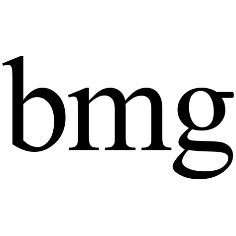 Bmg Modeling Agency by Bmg Models On Quot Still Submitting Quot