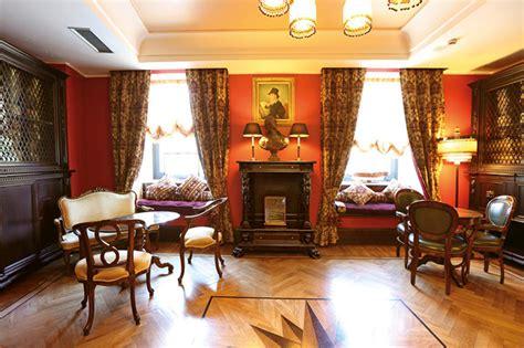 interno ville arredamento ville di lusso mobili arredi interni