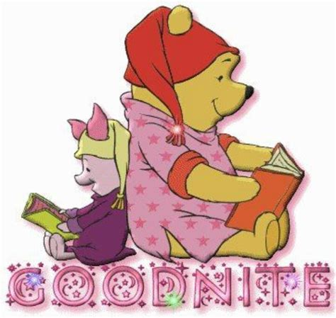 disney wallpaper pooh goodnight sand 1000 images about winnie the pooh on pinterest its