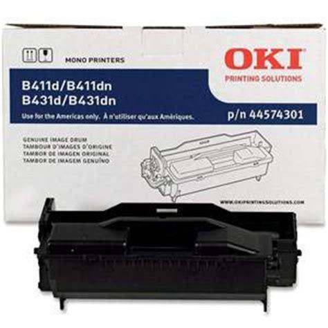 Toner Oki B431dn Okidata B431 Toner Oki B431 Toner Cartridges