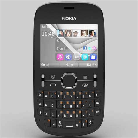 download themes for my nokia asha 201 whats app vesion whatsapp download install whatsapp apk