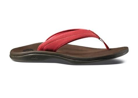 most comfortable flip flops with arch support 17 best images about orthotic sandals on pinterest