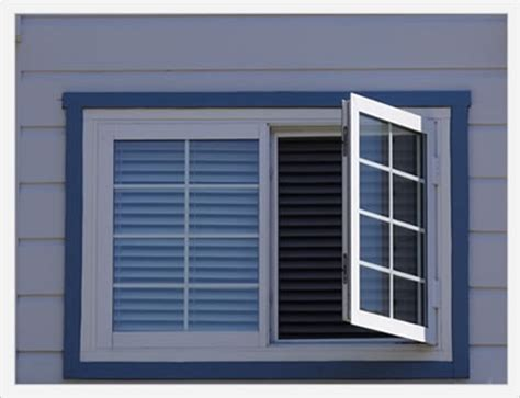 awning window prices simonton windows latest with simonton windows milgard