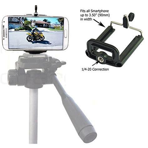Smart Tripod Gorillapod Holder U ienza 174 universal smartphone tripod gorillapod selfie stick mount holder fits practically any