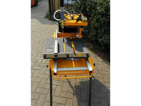 masonry saw bench for sale lumam stm350 800 masonry saw bench 171 lumag distribution