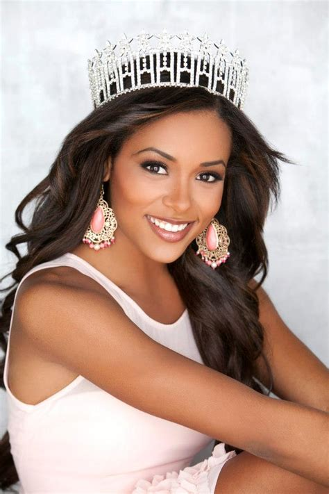 Black Miss | shakaama live why miss black usa and miss black america