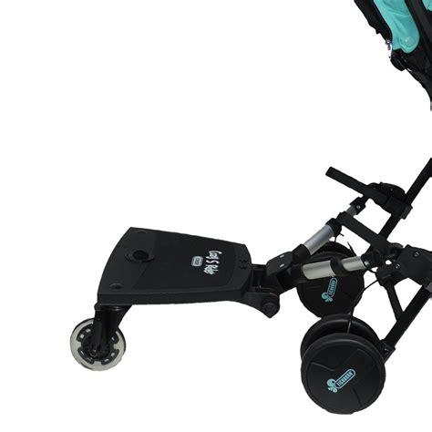 pedane per passeggini universali pedana per passeggino periodofertile it