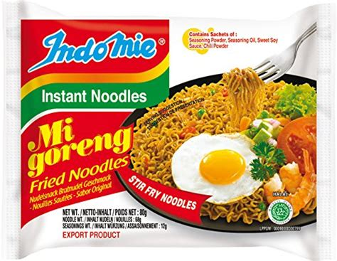 amazon indomie top 4 instant ramen brands every college student has to