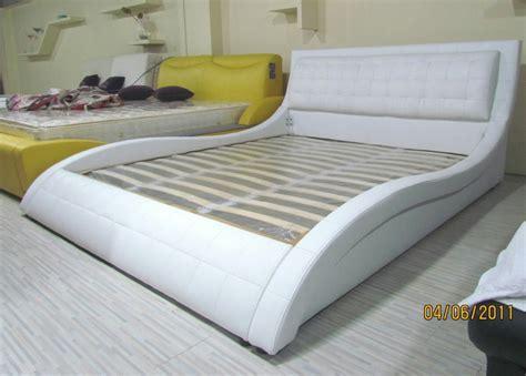 de cama camas modernas tapizadas modelo 2016 somos fabricantes