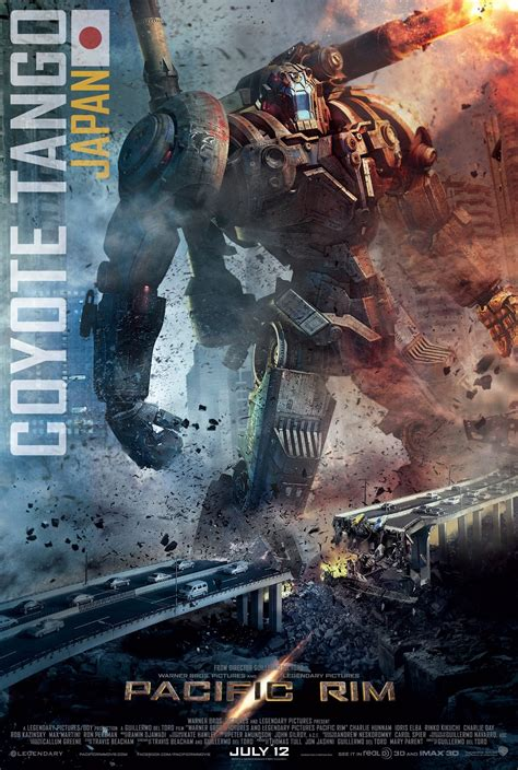 film online pacific rim new movie posters pacific rim hammer of the gods ender