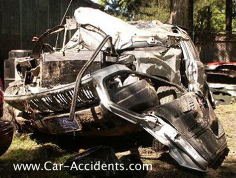 jeep accidents car crash jeep car crashes