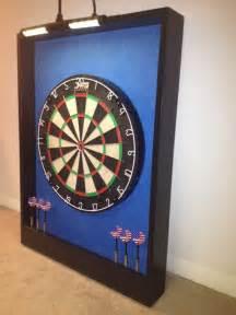 best 25 dart board backboard ideas on dart