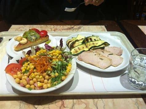 brek restaurant reviews verona italy tripadvisor