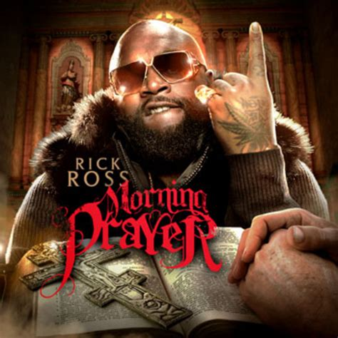 premiere rick ross ring ring feat future morning prayer mixtape by rick ross