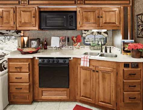 Kitchen Accessories For Motorhomes Motorhome Accessories For Rv Owners Who To Cook