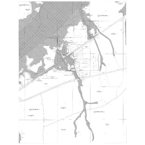fema firm maps fema floodplain information city of waverly