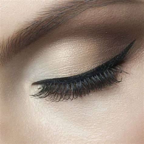 tattoo eyeliner as you age qu est ce que le eye liner permanent marie claire
