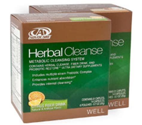 Herbal Detox For Addiction by My Strange Addiction Loseforcarlyandryker