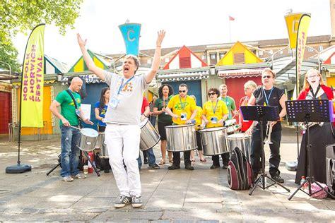 festival norwich norfolk and norwich festival 2014 it s your festival