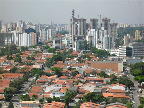 imagenes urbanas gratis fotos zona urbana imagens zona urbana clickgr 225 tis