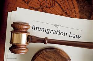 Immigration Lawyer Many Americans Including Most Latinos Consider
