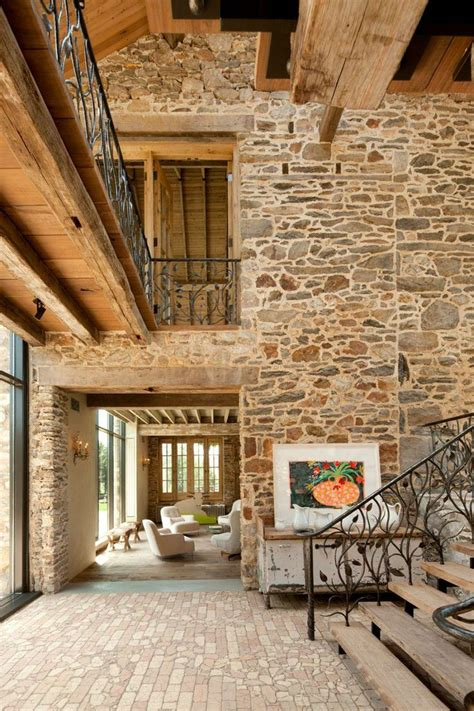 cherryfields the rustic chic residence of john 15150 best rustic elegance images on pinterest