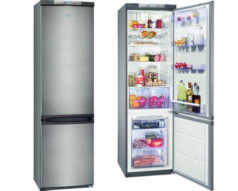 Water Dispenser Zanussi buy zanussi zrb939nx2 fridge freezer stainless steel look marks electrical