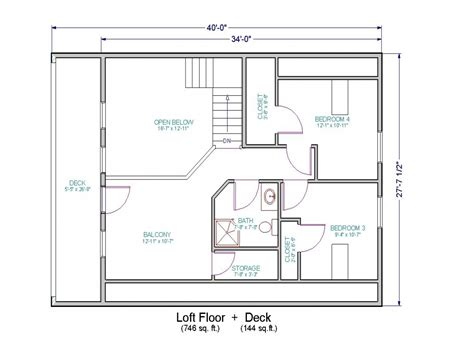 floor plans for a small house simple small house floor plans small house floor plans with loft loft house plan mexzhouse