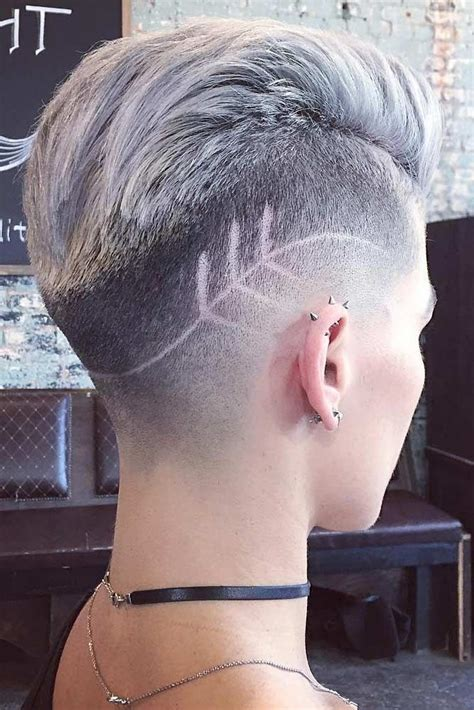 hair tattoo designs best 25 hair tattoos ideas on undercut