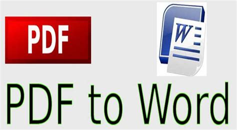 convert pdf to word online how to convert scanned pdf to word document online howflux